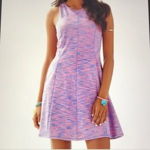 Lilly Pulitzer Cove Dress